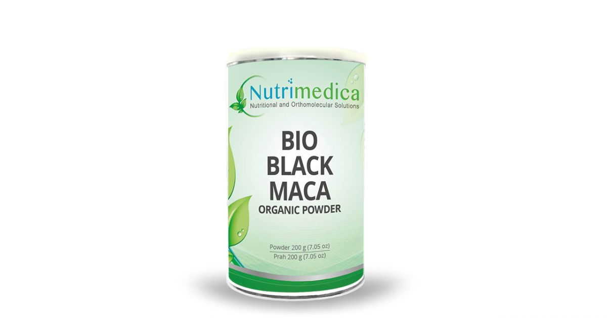 crna maca slika.com