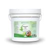 KOKOSOVO ULJE BEZ MIRISA 1000 ml (plastična ambalaža)