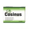 COSINUS - PROTIV UPALE SINUSA I HUNJAVICE, 30 TABLETA
